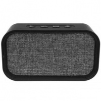 style_bluetooth_speaker_small