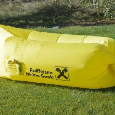 raiffeisen_instant_airbed_02_small